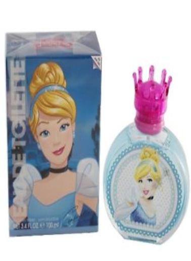 Disney Disney Princess Cinderella Edt 100 Ml Renksiz